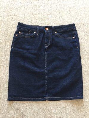 Tommy Hilfiger Jeans Minirock Gr.36 (6), wie neu!