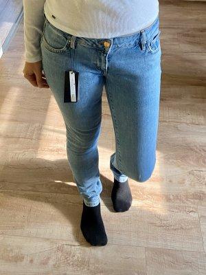 Tommy Hilfiger Jeans mit Original Ettiket