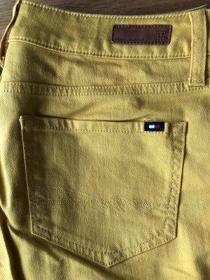 Tommy Hilfiger Jeans, neu, Modell Rome, Damen