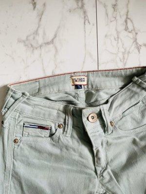 Tommy Hilfiger Jeans neu xs