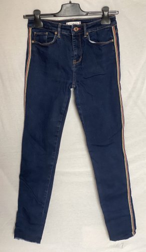 Tommy Hilfiger Jeans, Petite