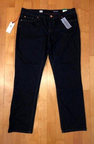 Tommy Hilfiger Jeans Rome Straight W34 L33 Gr. 44 Neu m. Etikett