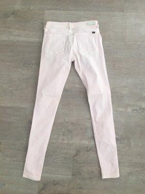 Tommy Hilfiger Jeans rosa Jegging Fit