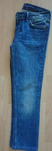 Tommy Hilfiger, Jeans, Rosie, Slim, Low Waist, Shoecut Leg, W 28 L 32