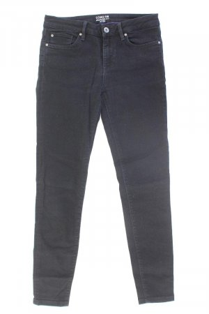 Tommy Hilfiger Jeans schwarz Größe W27/L30