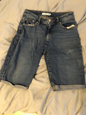 Tommy Hilfiger Jeans Shorts