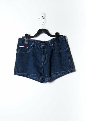 Tommy Hilfiger Jeans ShortsW32