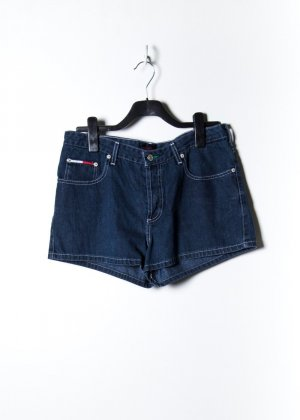 Tommy Hilfiger Jeans ShortsW32