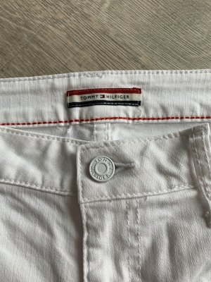Tommy Hilfiger Jeans Skinny Gr.6