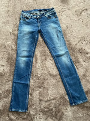 Tommy Hilfiger Jeans SUZZY 28/32