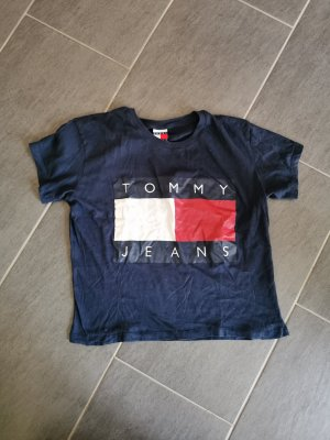 Tommy Hilfiger Jeans Tshirt