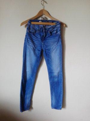 Tommy Hilfiger Jeans W27/L32 Skinny-Fit-Jeans Modell VENICE