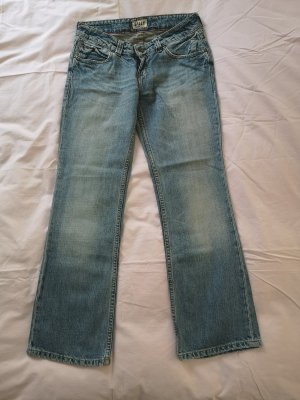 Tommy Hilfiger Jeans W28 L30 Model Sally