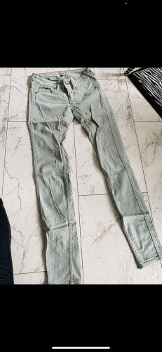 Tommy Hilfiger Jeans xs neu
