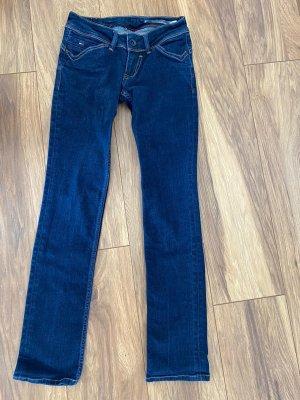 Tommy Hilfiger Jeanshose W= 27, L=32