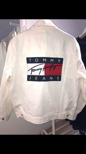 Tommy Hilfiger Jeansjacke