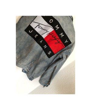 Tommy Hilfiger Jeansjacke limitiertes Modell