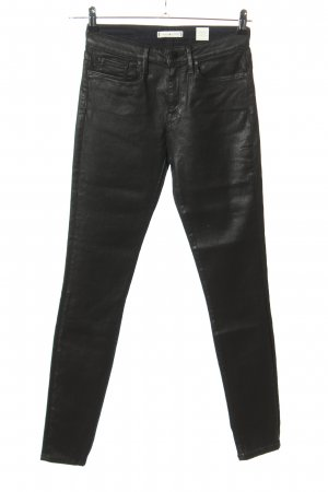 Tommy Hilfiger Jeggings black casual look