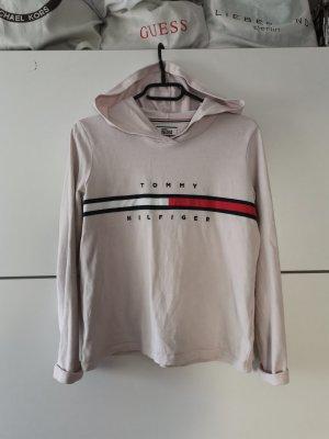Tommy Hilfiger kaputzensweater