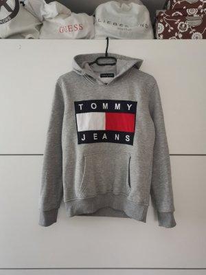 Tommy Hilfiger kaputzensweater S