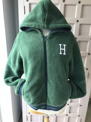 Tommy Hilfiger Hooded Sweater multicolored