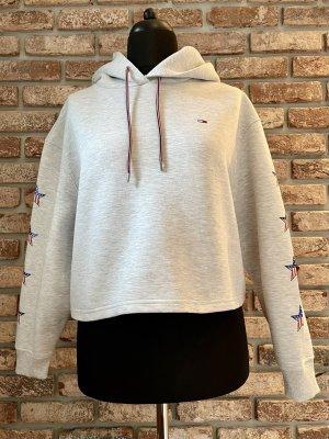 Tommy Hilfiger Kapuzensweater
