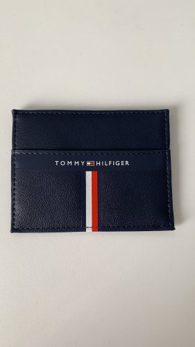Tommy Hilfiger kartenetui neu