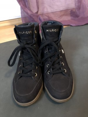 Tommy Hilfiger Keilabsatz  ankle Boots 37