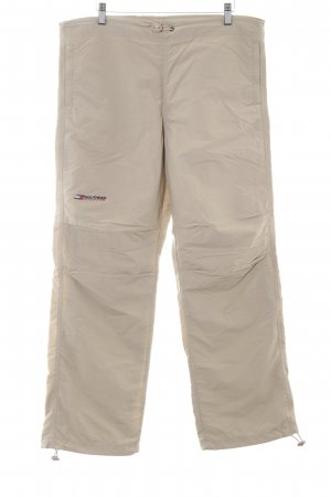 Tommy Hilfiger Khakis beige simple style
