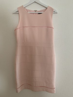Tommy Hilfiger Kleid 38M
