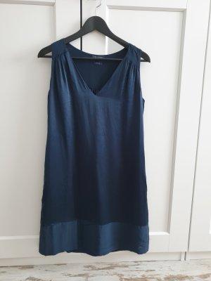 Tommy Hilfiger Kleid 6