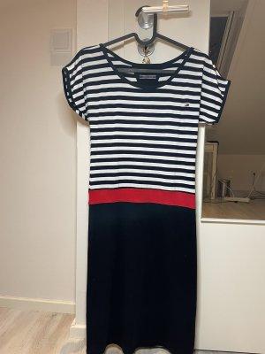Tommy Hilfiger Kleid