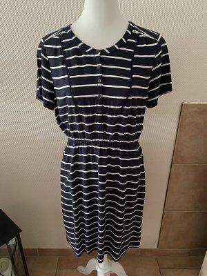 Tommy Hilfiger Kleid gestreift