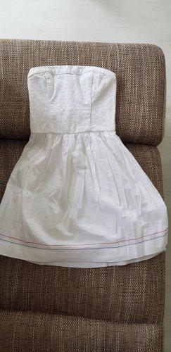 Tommy Hilfiger Kleid Gr.XS