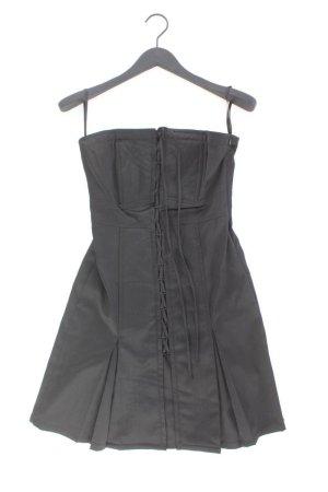 Tommy Hilfiger Kleid schwarz Größe M