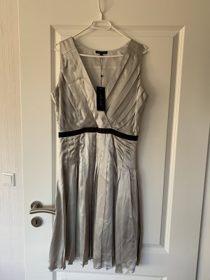 Tommy Hilfiger Kleid Seidenkleid