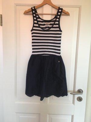 Tommy Hilfiger Kleid XS