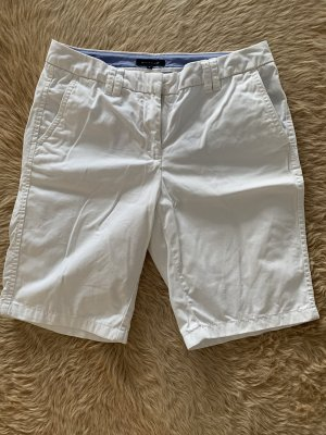Tommy Hilfiger Shorts blanco