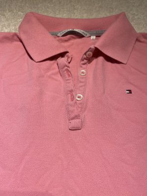 Tommy Hilfiger L Polo -Shirt