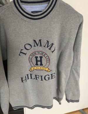 Tommy Hilfiger L Pullover