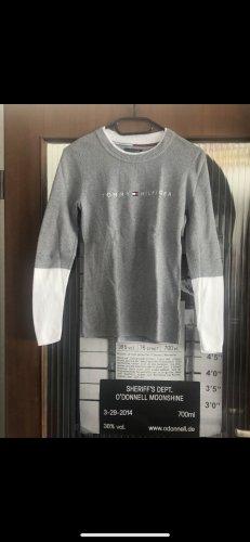 Tommy Hilfiger Langarm Shirt