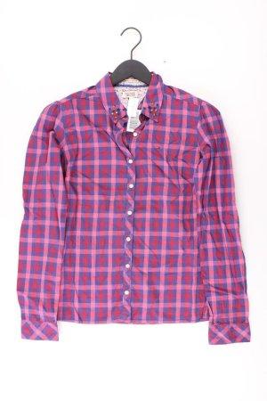 Tommy Hilfiger Blusa de manga larga multicolor Algodón