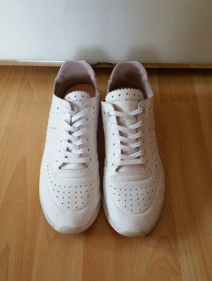Tommy Hilfiger Light Sneaker