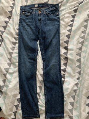 Tommy Hilfiger Lima Jeans / Skinny Fit