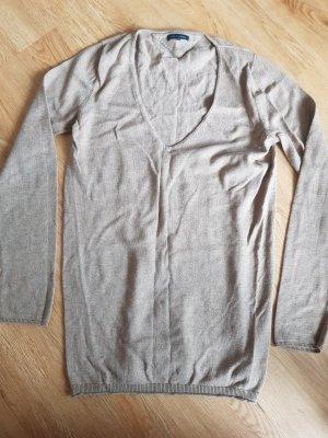 tommy hilfiger longpulli pullover