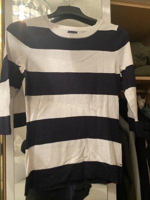 Tommy hilfiger M 38 Shirt Bluse gestreift