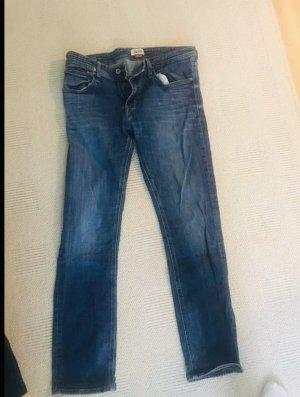 Tommy Hilfiger men Jeans neuwertig