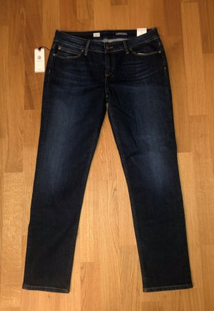 Tommy Hilfiger Milan Slim Fit Jeans 31/30 Gr. 40 Neu m. Etikett