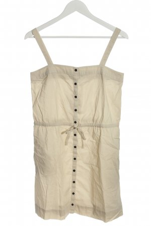 Tommy Hilfiger Mini Dress natural white casual look