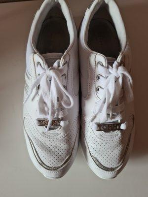 tommy Hilfiger - modische Sneaker